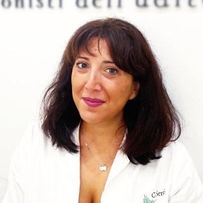 Serena Torelli